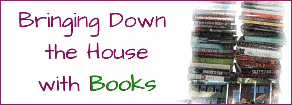 Bringing Down the House With Books